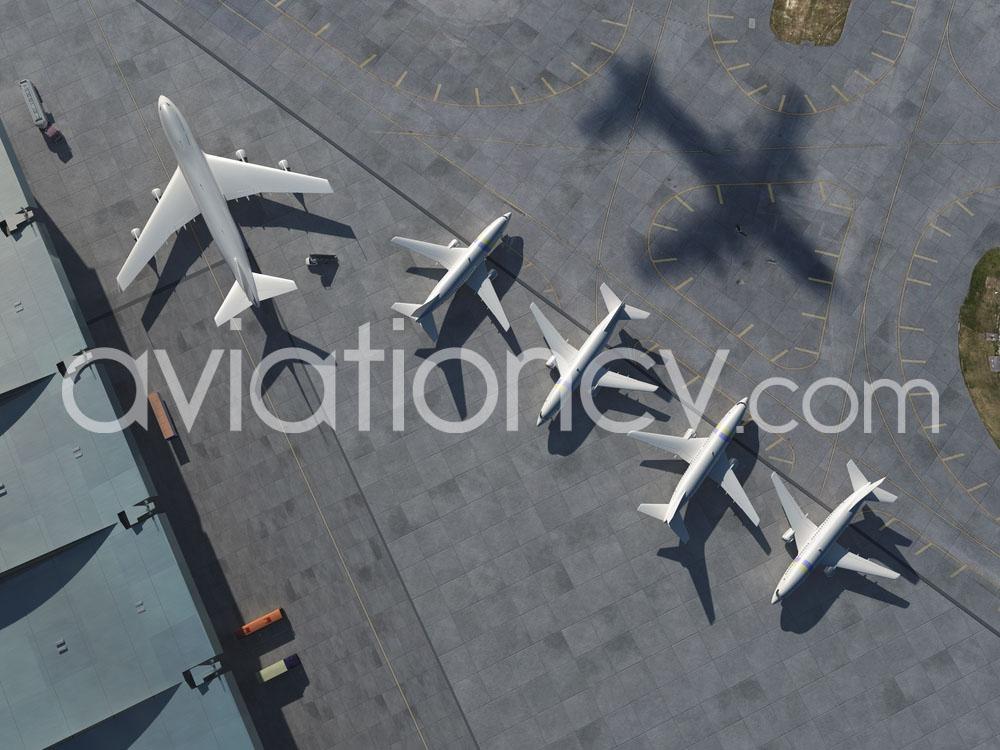 AviationCV_com
