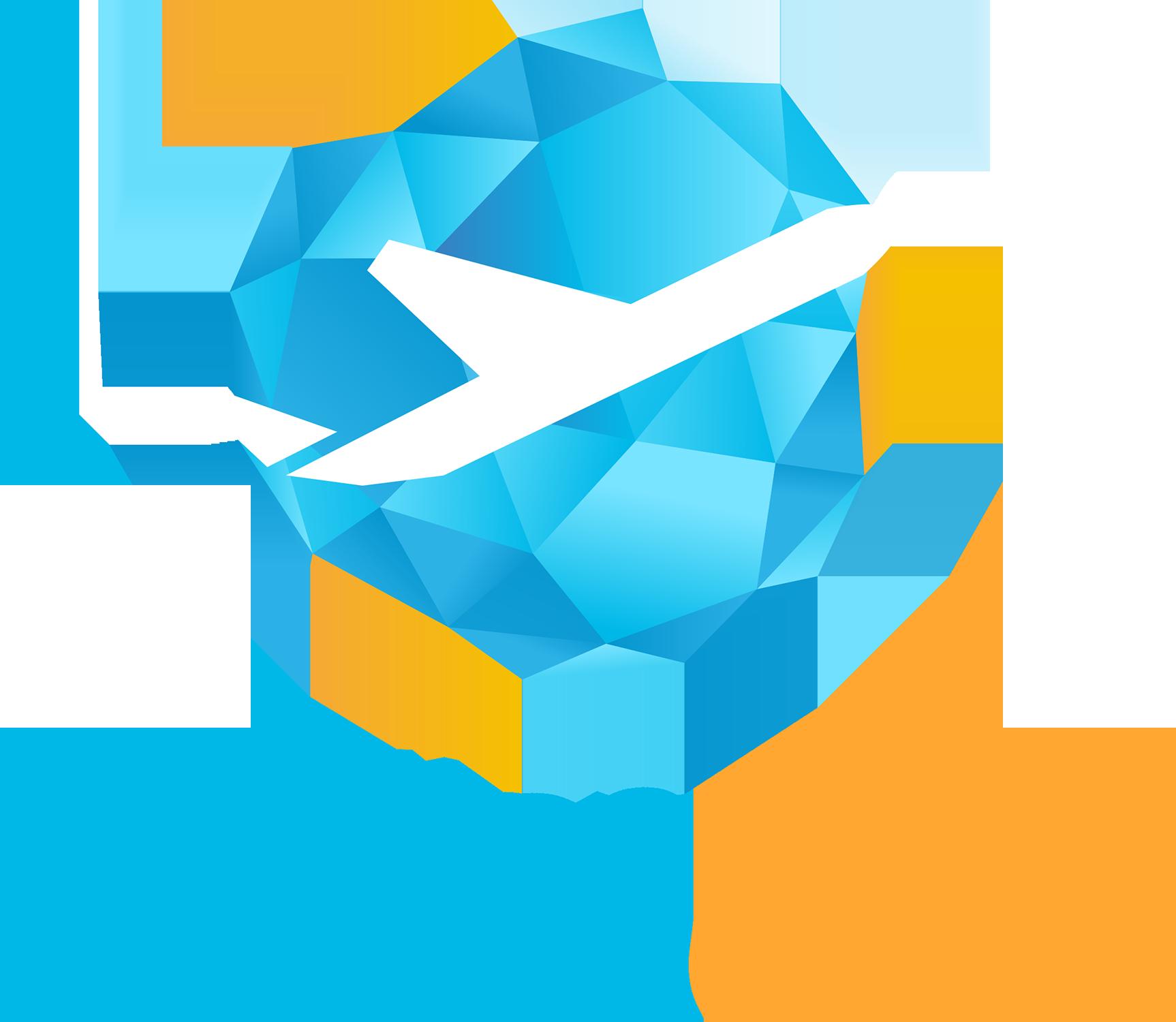 Latest Aviation Jobs
