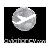 Elite Sky Aviation