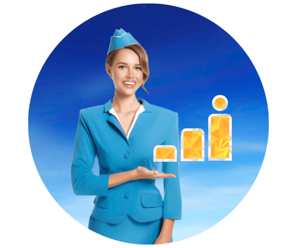 Flight Attendant Career Prospects