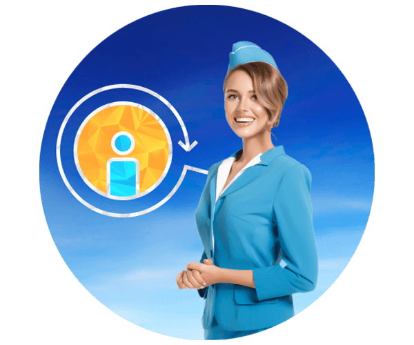 - How to start a cabin crew career and become a flight attendant