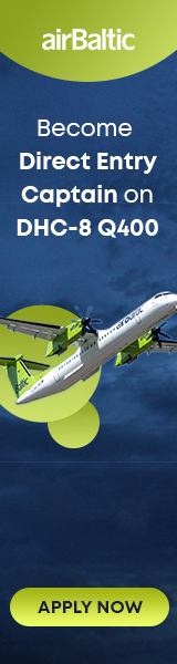 airBaltic-Direct-Captain-Campaign