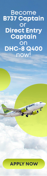 airBaltic side