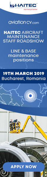 haitec-roadshow-in-bucharest-romania-side