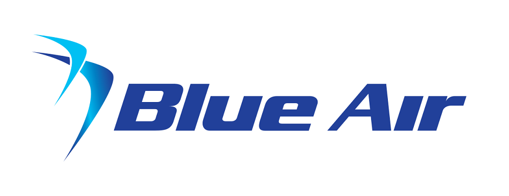 Blue Air Is An Airline Headquartered In Bucharest The Fairly New As It Was Founded Only 2004 Since 2016 Low Cost Carrier Has Become